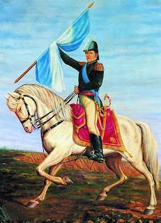 'don Manuel Belgrano',sin información de autor ni obra, extraído de saintterriens.com.ar