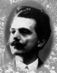 Don Giuseppe Ingegnieri