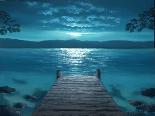 http://4.bp.blogspot.com/_Vinummqrw_E/TIaI0VaGeMI/AAAAAAAAAZA/RHL45toXR6E/s1600/Dockside-Dreams-Wally-REV-c.jpg