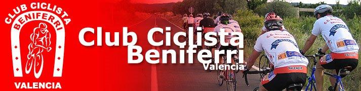 Club Ciclista Valencia Beniferri