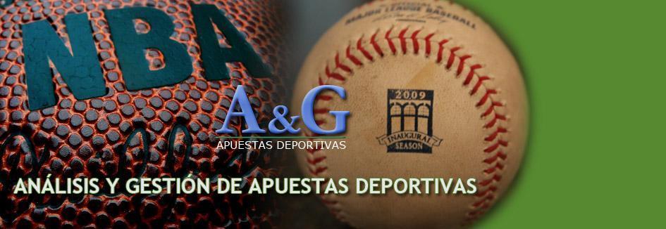 ANÁLISIS Y GESTIÓN DE APUESTAS DEPORTIVAS