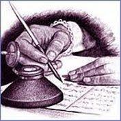 متن پروتكل توسعه مناسبات مابين جمهوري ارمنستان و جمهوري تركيه