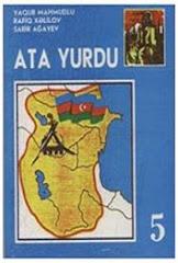 تحريف تاريخ و ادعاهاي بي اساس در كتابهاي درسي آذربايجان