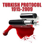TURKISH PROTOCOL
