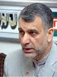سفير ايران در ارمنستان: جايگاه راهبردي ايران عامل ثبات در منطقه و كشورهاي همسايه است