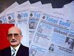 مرگ فعال و روشنفكر تالشي در جمهوري آذربايجان