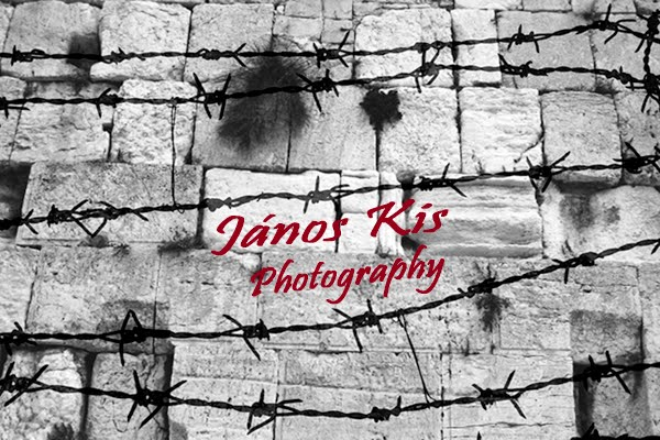Janos Kis Photography