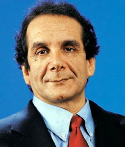 robyn krauthammer photo