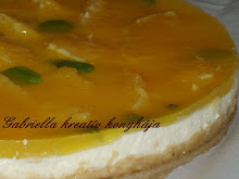 Holland krmsajttorta