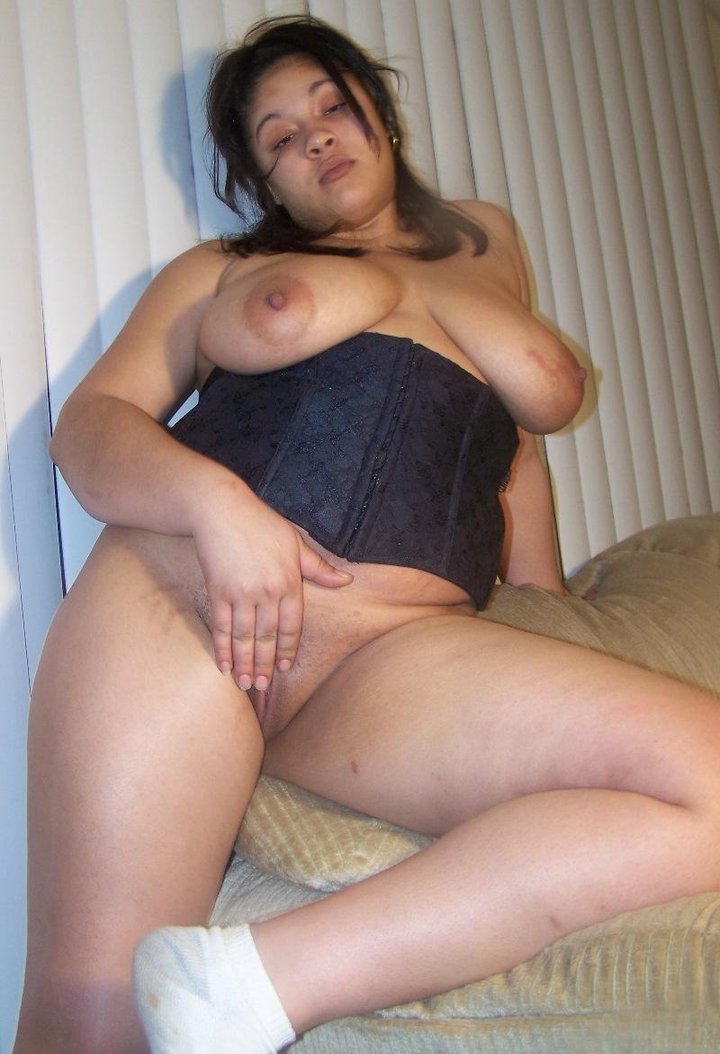 Las mujeres maduras se desnudan