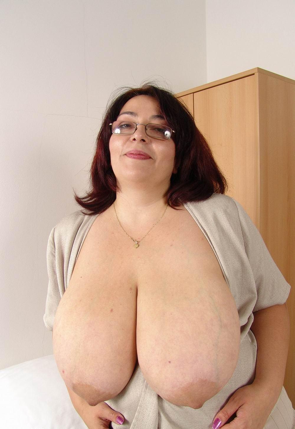 naked web cams