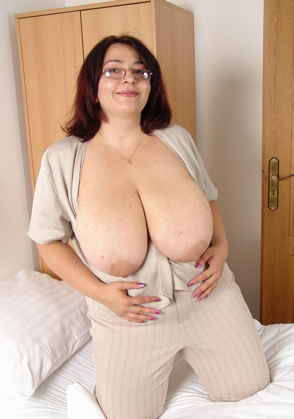 señoras y putas big boobs