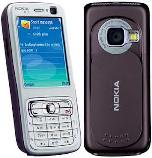 Bloquear celular roubado ou perdido
