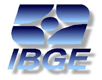Estimativa Populacional 2012/2013 do IBGE