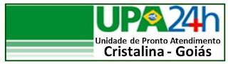 logo Upa Cristalina