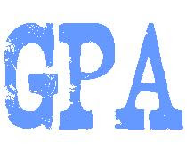 "Career Chatter: ""A GPA is a number without a story"""