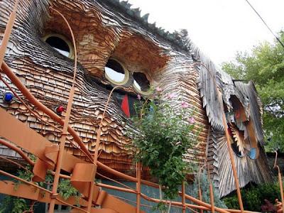 The Tree House in Cincinnati01