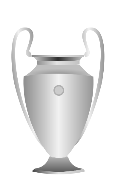 Champions LeagueUefa Champions League Logo Png