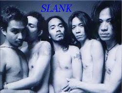 SLANK DOT COM