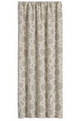 Most Popular Curtains - Event Decor Direct - North America's