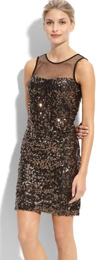 Chasing Davies: All That Glitters: Party Dresses (&amp- sale codes)
