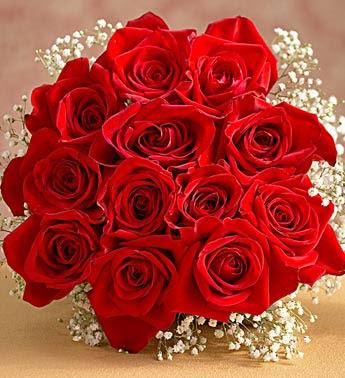 happy birthday بياع الياسمين))