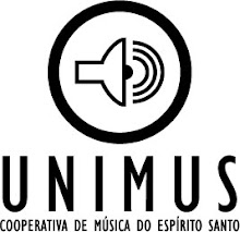 COOPERATIVA DE MÚSICA DO ESPÍRITO SANTO