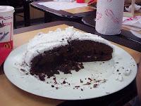 La torta by Ton^^