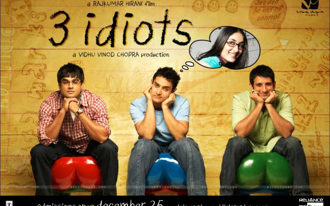 http://4.bp.blogspot.com/_Vk2ir6UMOjY/TDSgHH5_PLI/AAAAAAAAAOQ/m6OTqONyzPo/s1600/40300-wallpaper-of-the-movie-3-idiots.jpg