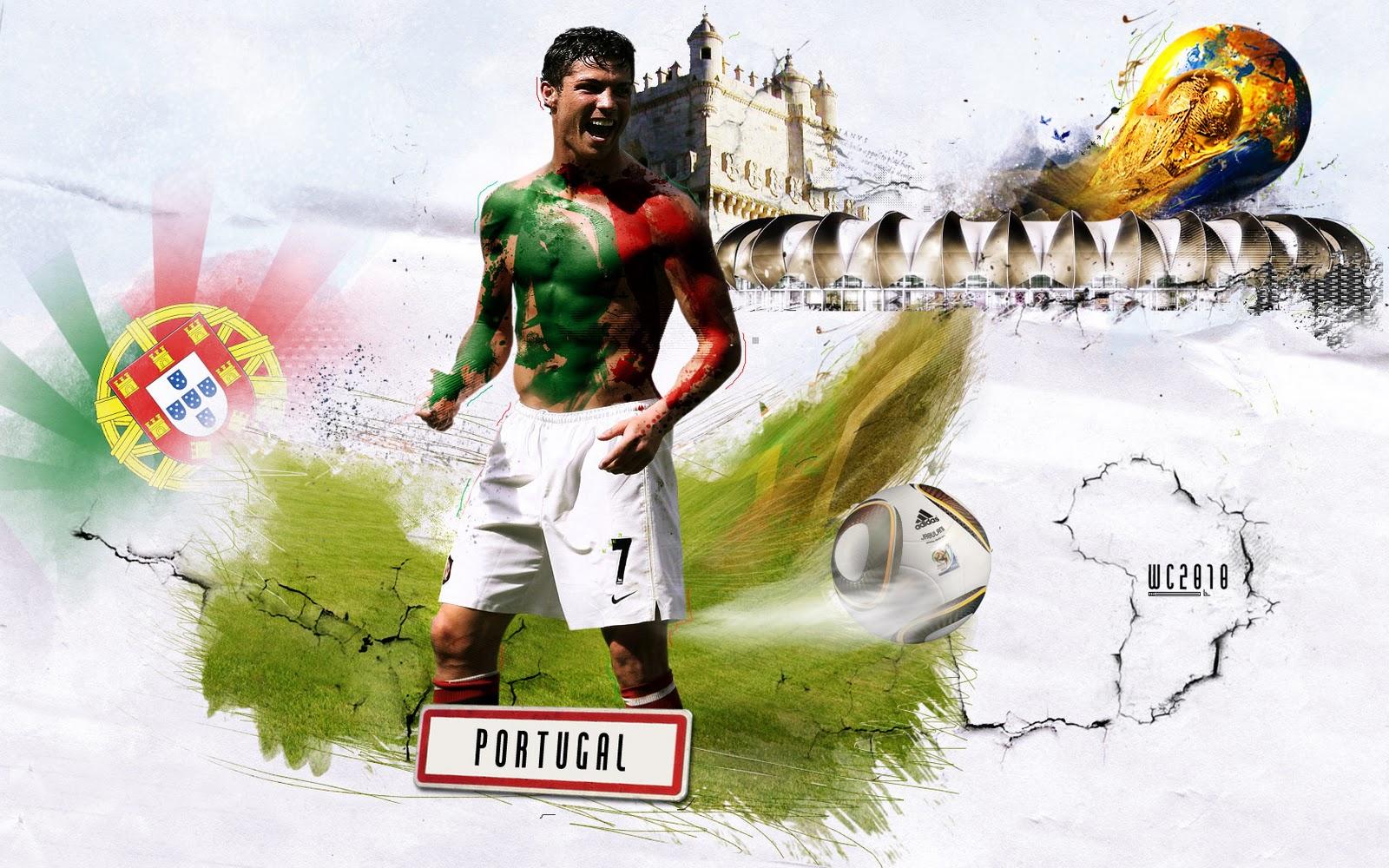 http://4.bp.blogspot.com/_Vk2ir6UMOjY/TDXnltoYm_I/AAAAAAAAAO0/5AGqZ5MkVh8/s1600/Cristiano-Ronaldo-Portugal-Widescreen-Wallpaper.jpg