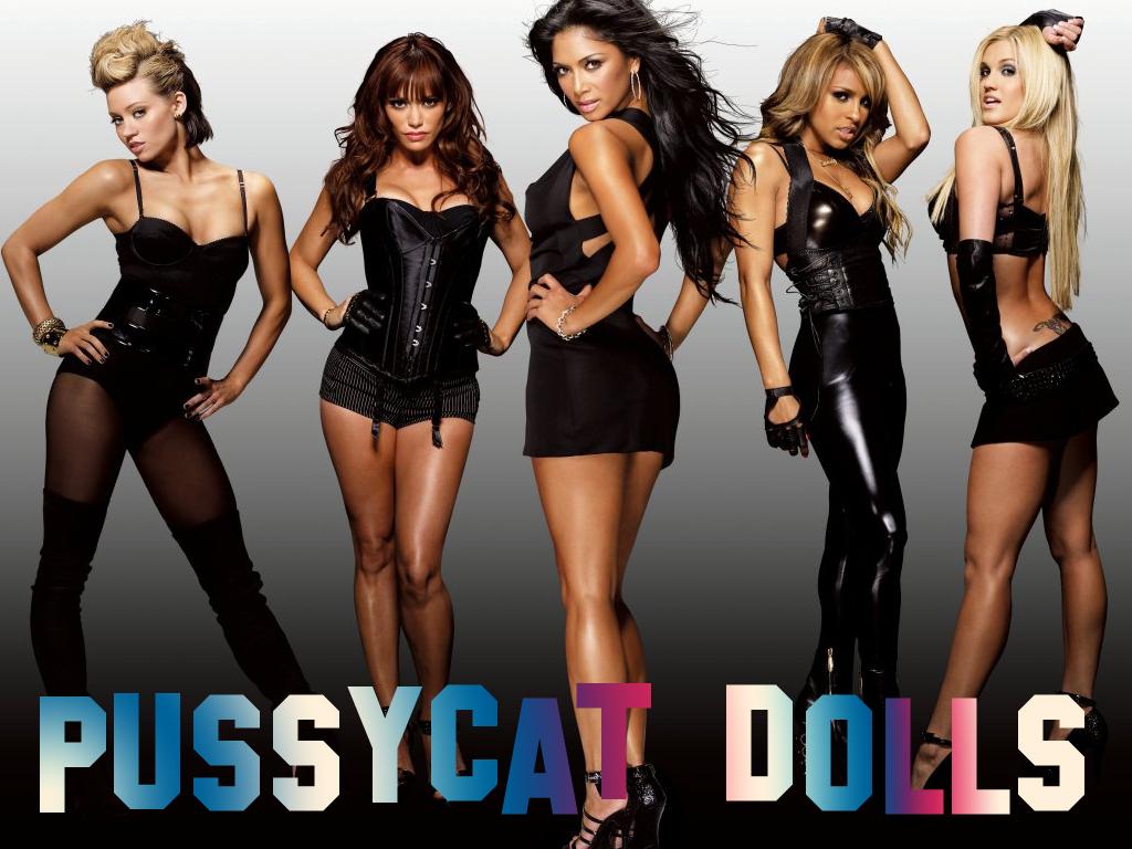 http://4.bp.blogspot.com/_Vk2ir6UMOjY/TDk8_aSHaQI/AAAAAAAAAnA/Z2XC7cMW-DI/s1600/pussycat_dolls_4.jpg