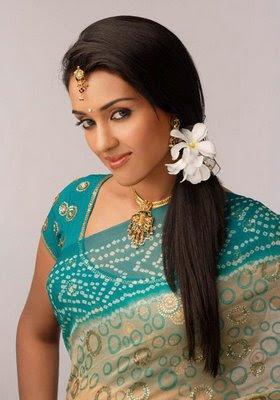 tollywood actress ragini in saree   unseen kapoor