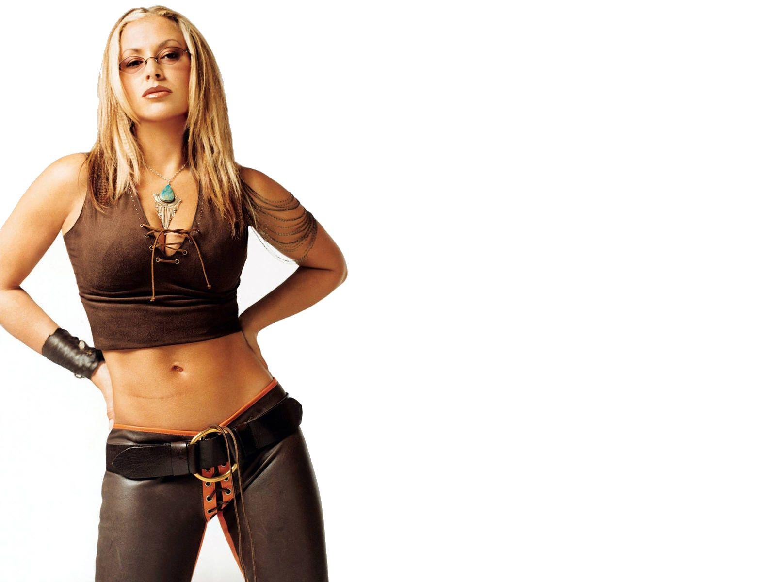 http://4.bp.blogspot.com/_Vk2ir6UMOjY/TNafDczHYCI/AAAAAAAAG-Q/RZjUr9fgXPU/s1600/Anastacia_Lyn_Newkirk_american_singer_1.jpg