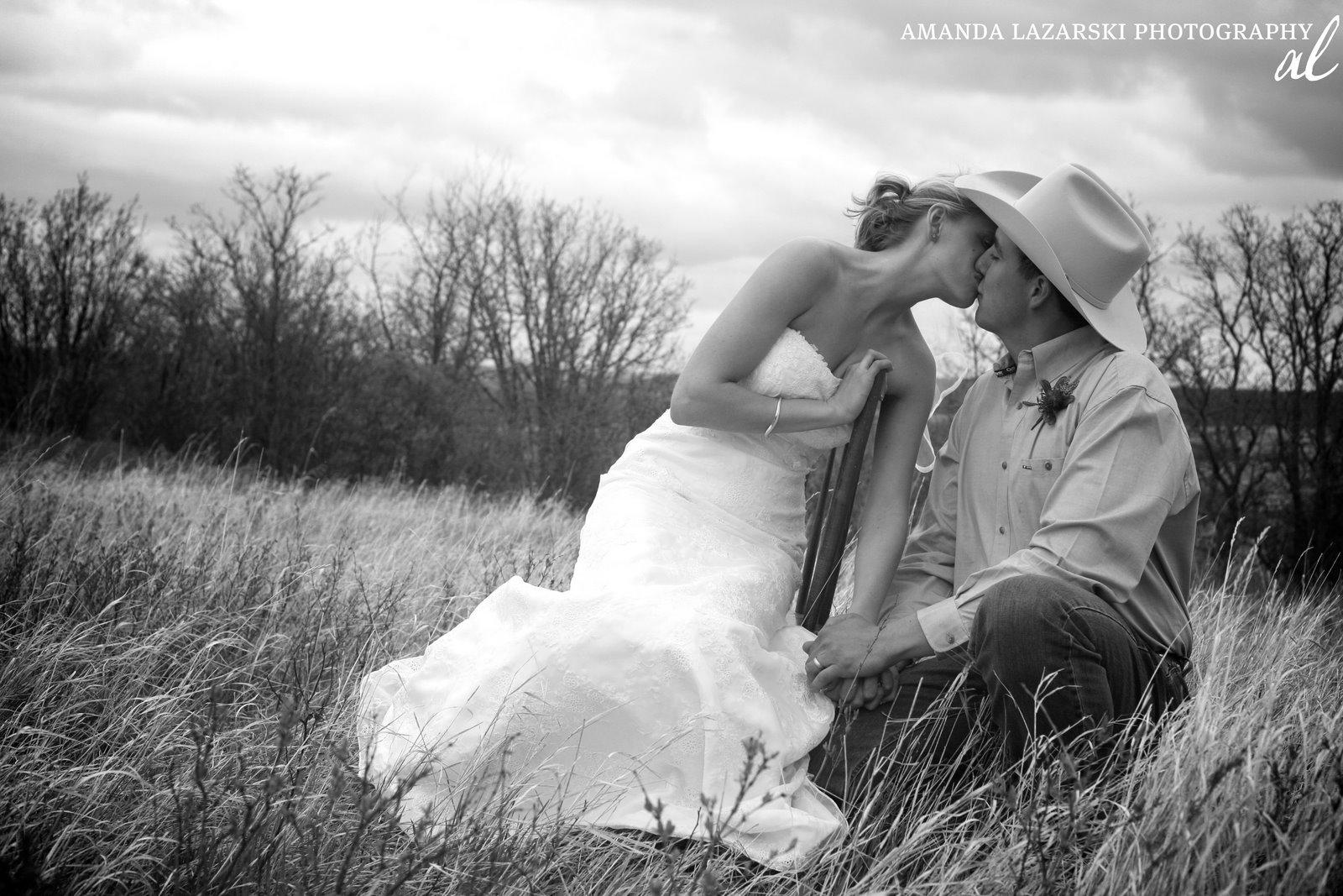 Amanda Lazarski Photography