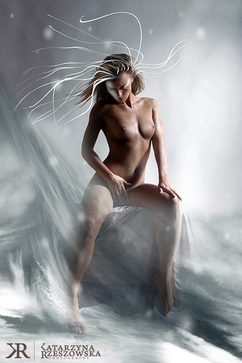 Katarzyna Rzeszowska fotos mulheres branco