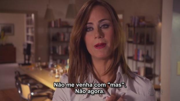 californication peitos bundas the apartment