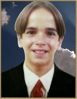 Ex Pastores, suspeitos na morte do menino Lucas Terra, não vão a Juri Popular