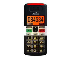 Binatone GSM 100+
