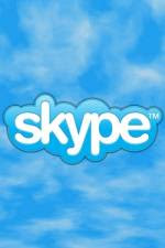 Skype Nokia