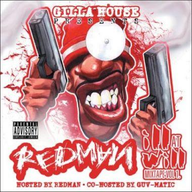keith ape mixtape