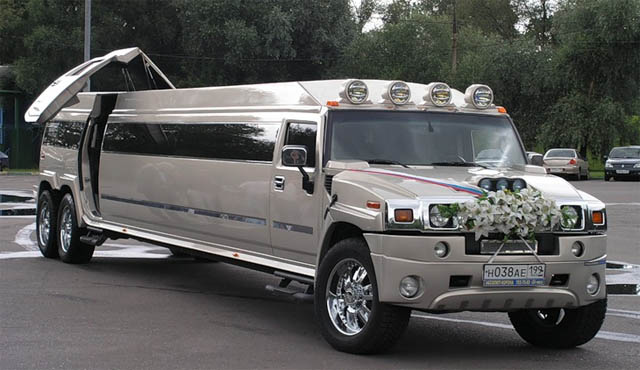 fotos de la muerte de valentin elizalde_13. hummer limousine 2010. Limousines and Hummer; Limousines and Hummer. wesleyjones. Nov 7, 04:36 AM. pic i took this summer,