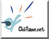 chiflame - Promocionar tus artículos