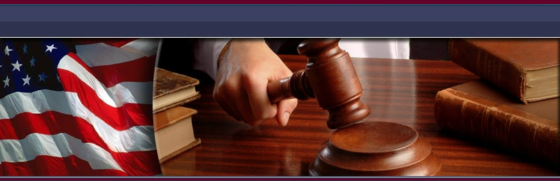 DUI Attorneys Arizona