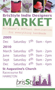 The one market you MUST attend this year