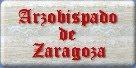 Archidiocesis de Zaragoza