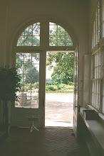 Open Windows - Oct 08