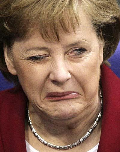 http://4.bp.blogspot.com/_Vl2Z0ZCPd7w/TTHG2y6Fr8I/AAAAAAAABHQ/PovyTH4SWhc/s1600/Angela+Merkel.jpg