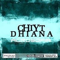 Acrosofia - Chiyt em Dhiana