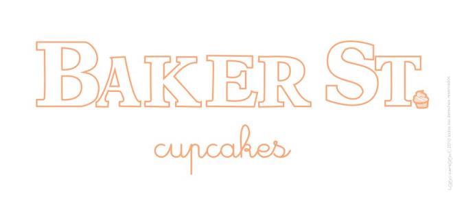 Baker Street Cupcakes