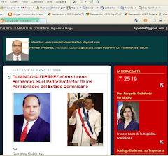 www.comunicadorinteractivo.blogspot.com
